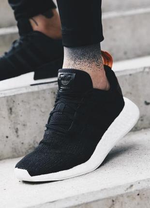 Суперстильные из новых моделей мужские кроссовки adidas origin...