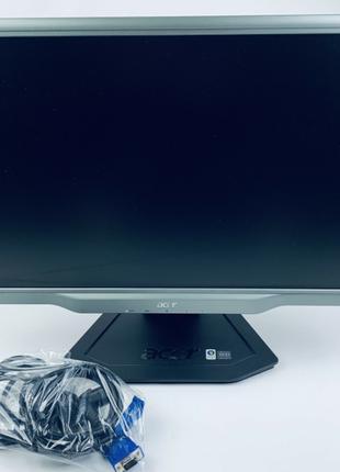 """Монитор 22"""" Acer AL2223W"""