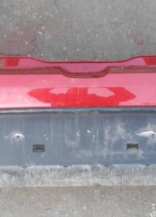 Renault Sandero Stepway Бампер задний  850228049R