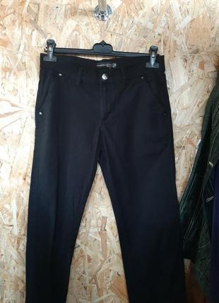Классические брюки на подростка 12- 13 лет