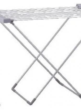Электрическая сушилка для белья напольная раскладная Grant Origin