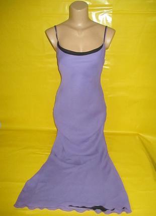 Очень красивое женское платье !!!!!!
