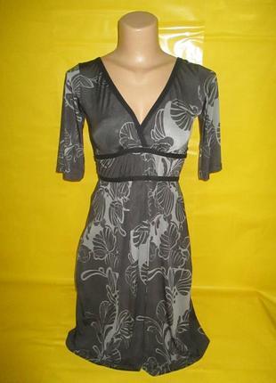 Очень красивое женское платье wish  !!!!!