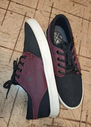 Стильные мужские туфли,кроссовки на осень,весну