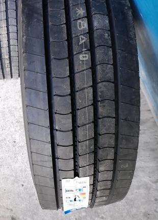 Грузовые шины Falken RI-151, RI-128, BI-851 315/70 315/80 385/65