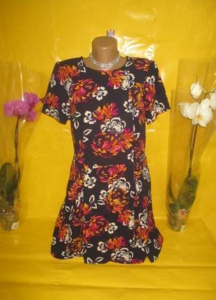 Очень красивое женское платье  !!!!!!!!!