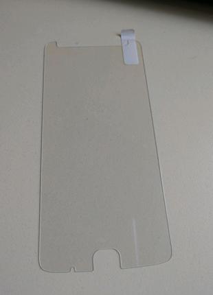 Защитное стекло Motorola Moto