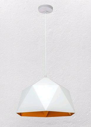 Люстра светильник потолочный Diamond