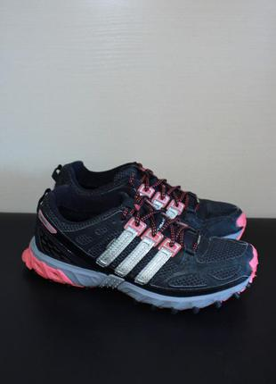 Оригинал adidas kanadia tr 4 gore-tex g63894 кроссовки бег по ...
