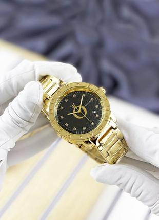 Женские часы Пандора