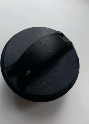 Крышка бензобака ВАЗ 2101