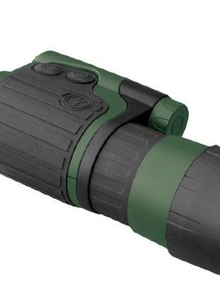 Монокуляр ночного видения Yukon NVMT 4x50