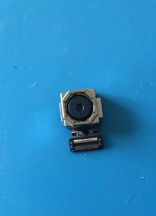 Камера основная Meizu M5S