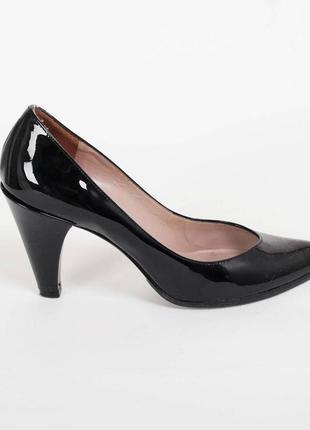 Брендовые люксовые туфли marc by marc jacobs