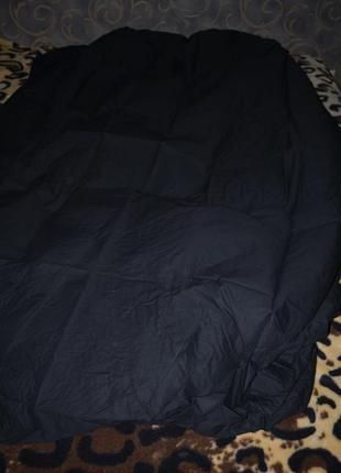 Фирменная простынь резинка полуторная постельное белье