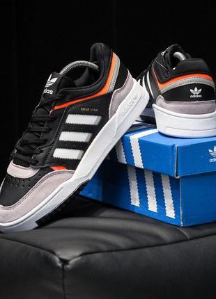 Мужские кроссовки ◈ adidas drop step ◈ 😍