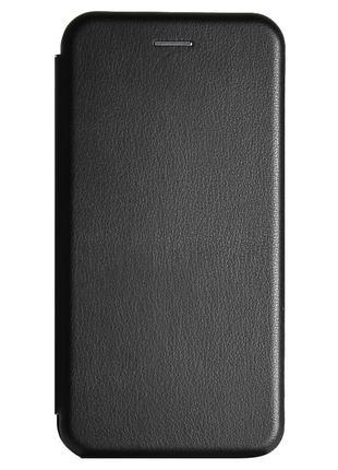 Чохол-книжка G-Case Series для Samsung J5 Prime Black