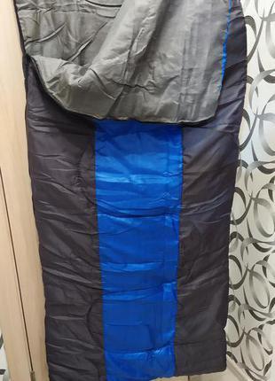 Спальный мешок- одеяло Bella5