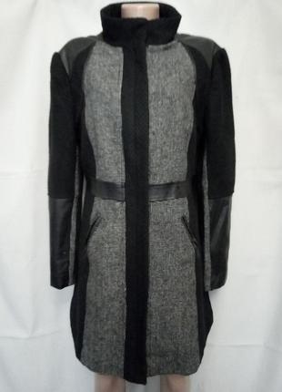 Распродажа!   стильное пальто