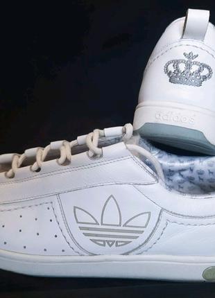 Кросовки Adidas 40р