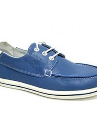 Кожаные туфли renbut. размеры 31,34-36