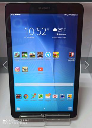 Samsung Galaxy Tab E SM-T561 8Gb