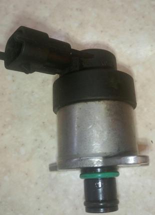 0928400680 Регулятор давления топлива в топливной рейке