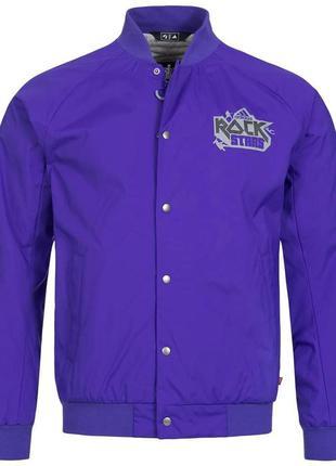 Adidas jacket куртка утепленна s m