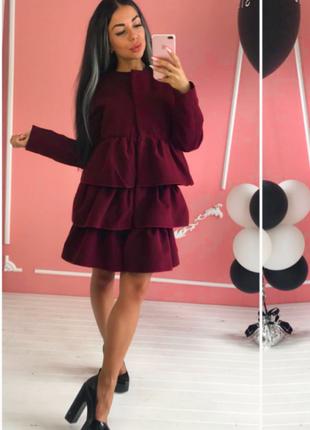 Модное женское пальто осень 2021 кашемир пальто для беременных