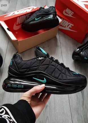 Nike Air MAX 720-98