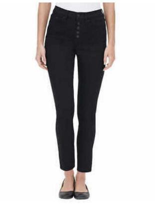 Джинсы женские calvin klein jeans кельвин кляйн оригинал