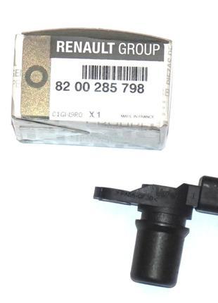 Датчик положения распредвала Renault Kangoo 1.5dci/3.0dci/16V 82