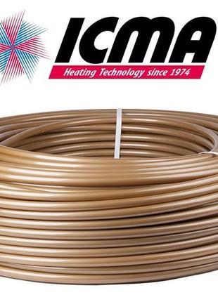 Труба для теплого пола ICMA