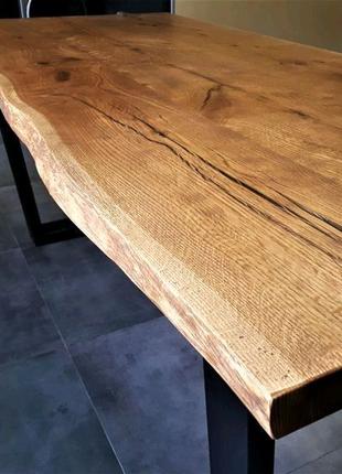 Loft столы на заказ