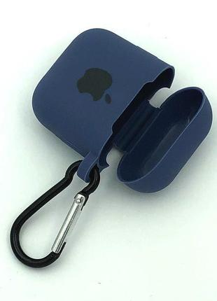 Чехол Apple AirPods #36