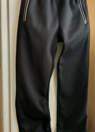 Спортивные штаны - брюки