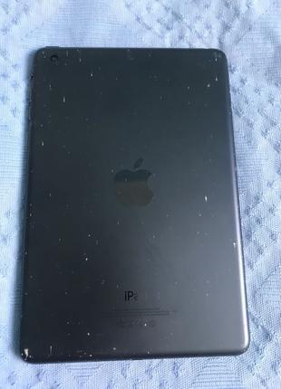 Продам Apple iPad Mini 1 покоління