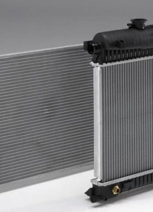 Радиатор, термостат, помпа FIAT Doblo, 500, Linea, Ducato, Punto