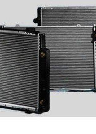 Радиатор, термостат, помпа KIA Cerato, Magentis, Sportage,Sore...