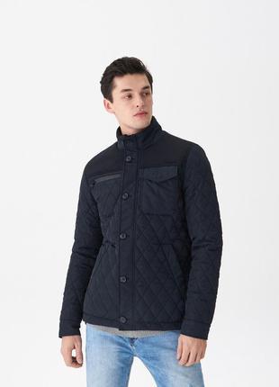 Куртка house brand