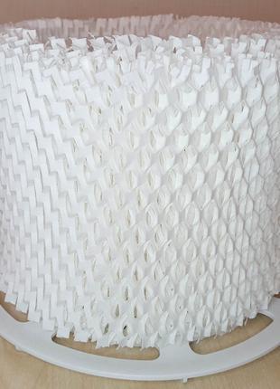 Фильтр для увлажнителя воздуха  PHILIPS HU4803/01, PHILIPS HU4801