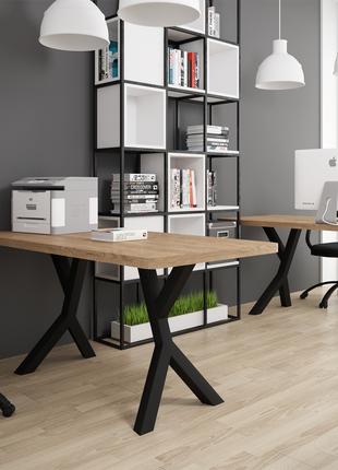 Стол для кухни, спальни, гостевой