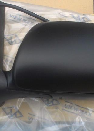 Зеркало бампер фара капот крыло Toyota Corolla E150 Тойота Кор...