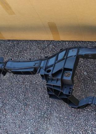 Телевизор Бампер Капот Решётка Ford Focus 3 Форд Фокус 3