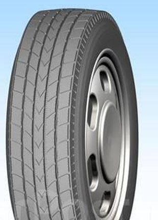 Шины Грузовые 315/70R22.5 Roadmax/Rockstone ST956 (Руль)