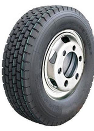 Шины Грузовые 315/70R22.5 Roadmax/Rockstone ST969 (Тяга)