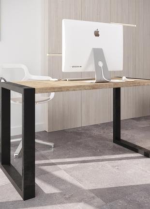 Стол Спот для работы, кухни, офиса, гостинной 1360*750мм