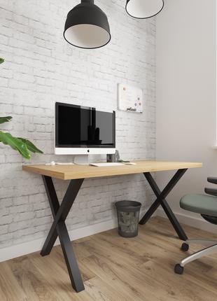 Стол для офиса, кабинета, спальни, гостинной