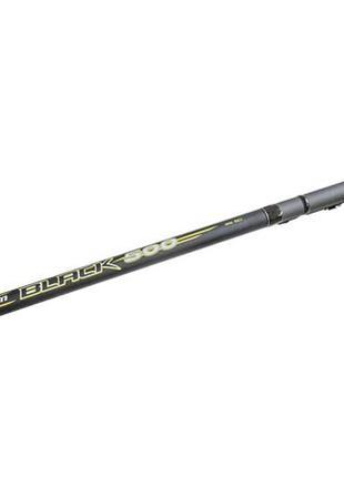 Болонское удилище Flagman Magnum Black Bolo 4м