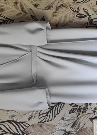 Продам платье Vovk нарядное большой размер